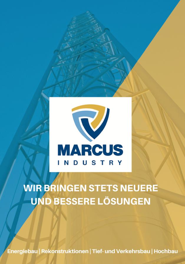 Denitrifikation des Kessels PK4 und Abgasentschwefelung - Marcus ...